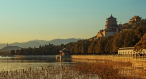 China_Summer_Palace_Lake1