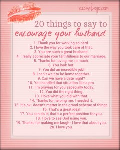 encouraging-things-to-say-printable