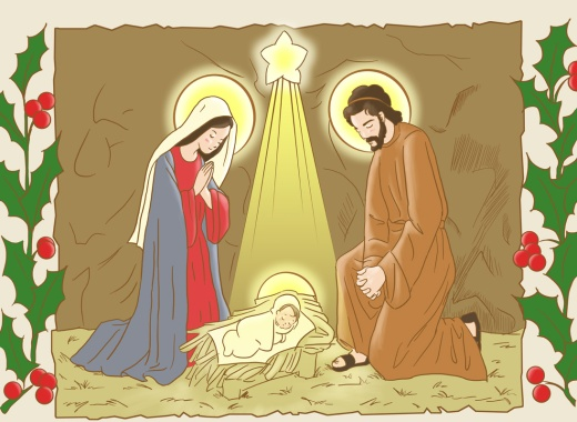 134408,xcitefun-christmas-nativity-art