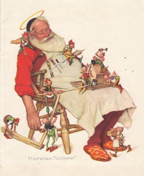 norman-rockwell-christmas-cards-xfm7ncp8