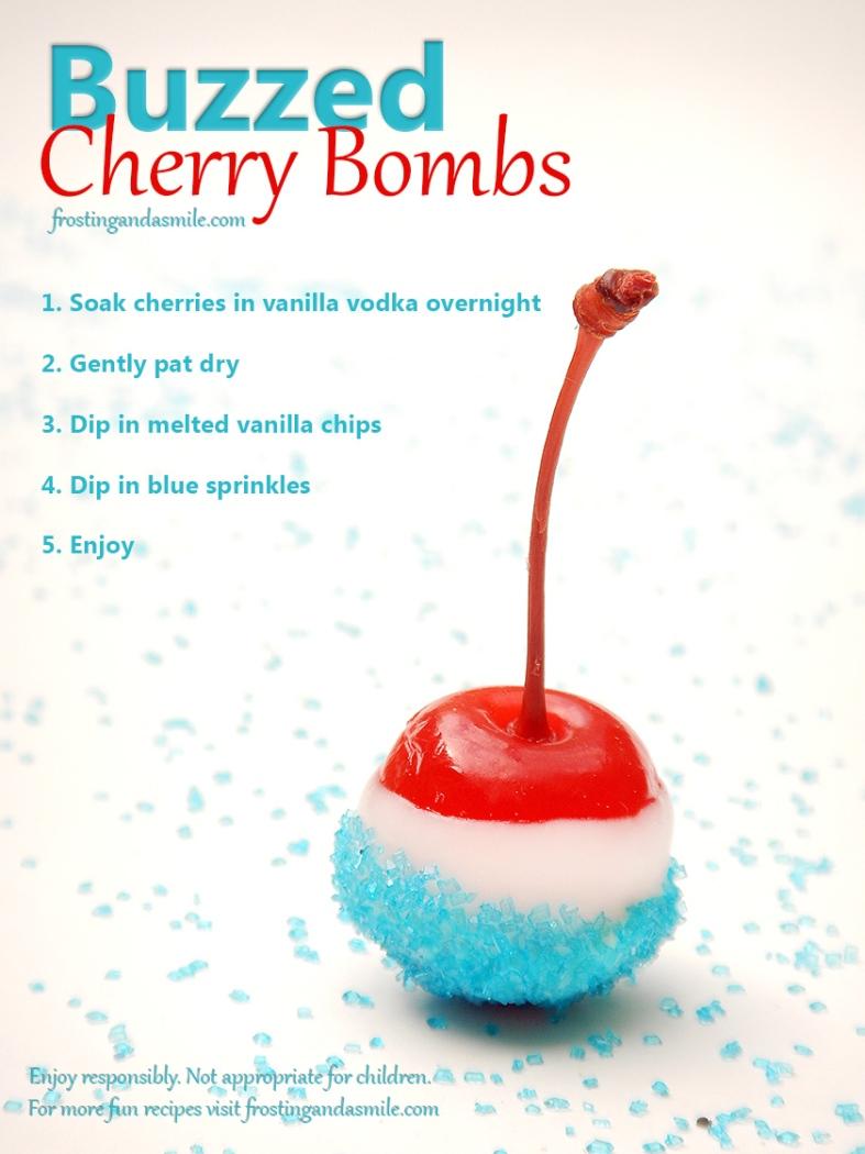 Buzzed-Cherry-Bombs-Recipe